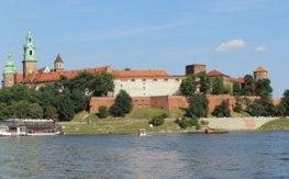Szkolne wycieczki po Polsce